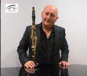 Paolo Beltramini