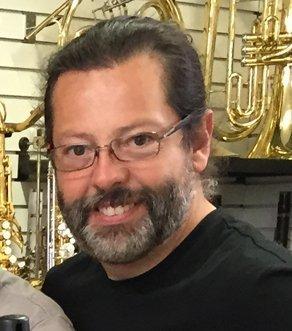 Corrado Pirola