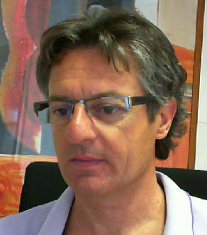 Flavio Ripamonti