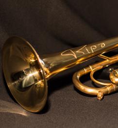 Le trombe Ripa