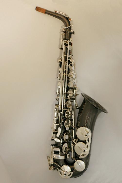 5030B - Sax C. Alto