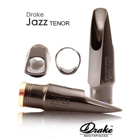 """Jazz"""" Sax Tenore"""