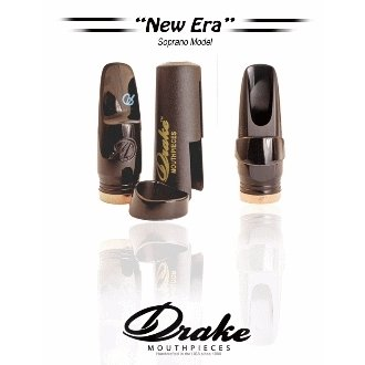 new era sax soprano mouthpiece