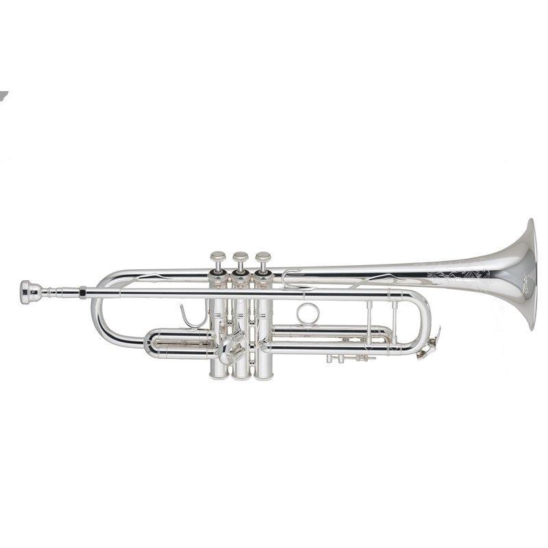 190S-37 Stradivarius
