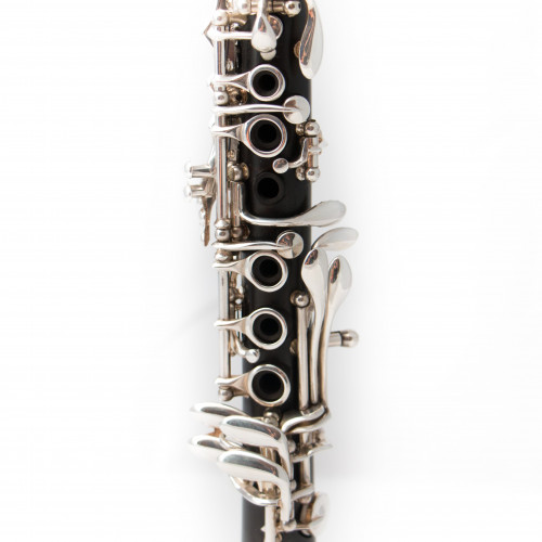 Ripa clarinettino Lab.