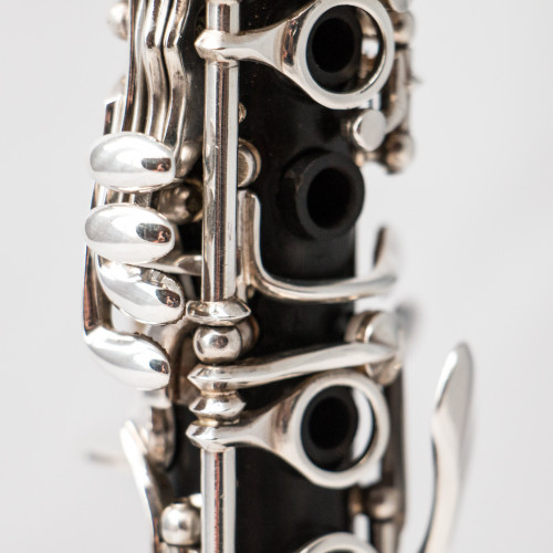Ripa clarinetto piccolo Lab.