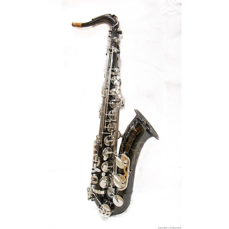 5040VFRB - Sax tenore