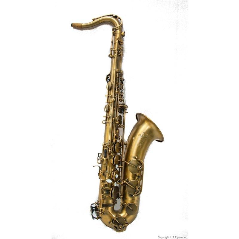 5040VFR-VI - Sax tenore