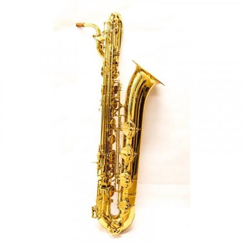 sax baritono 5050