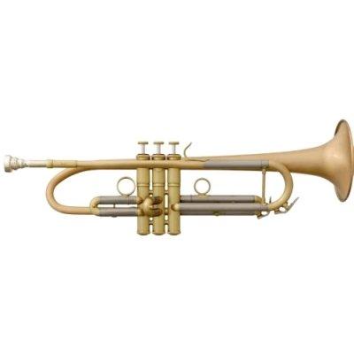Fides Jazz I