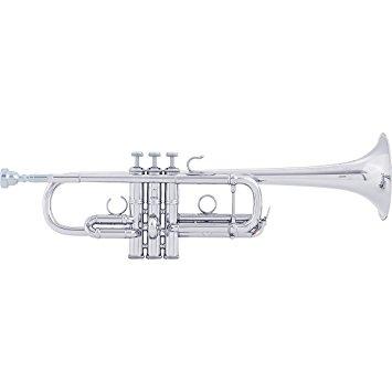 Tromba Do. AC 190S