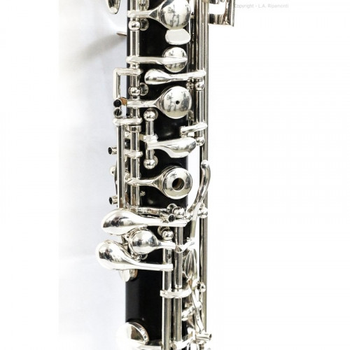 Oboe-2