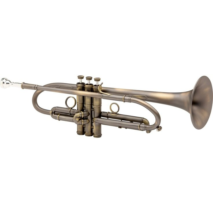 Fides Jazz II