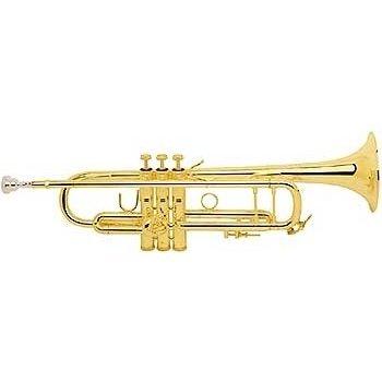 LT180-37 Stradivarius