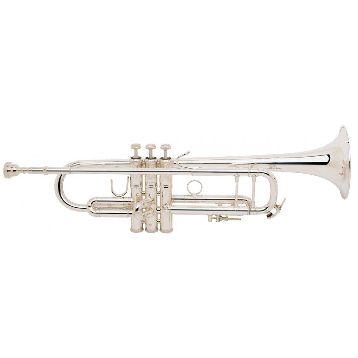 LT180S-37 Stradivarius