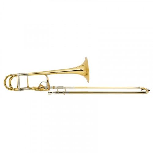 Trombone tenore 42AF stradivarius