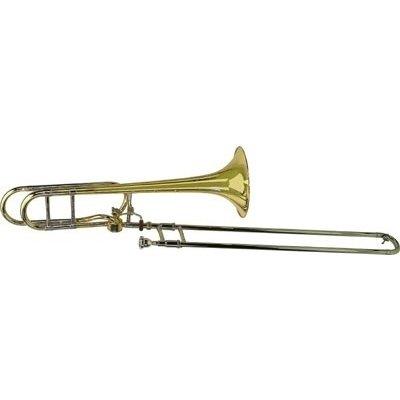 trombone 42AG Stradivarius