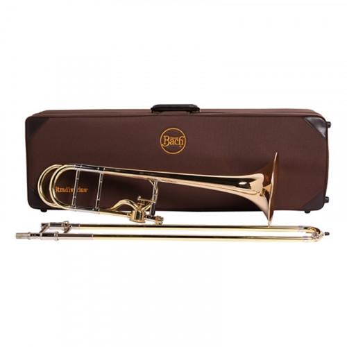 Trombone Tenore 42A Bach