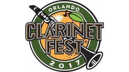 Clarinet Fest 2017