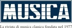 Musica | Rivista di musica dal 1977