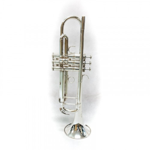 Tromba YTR-8335S