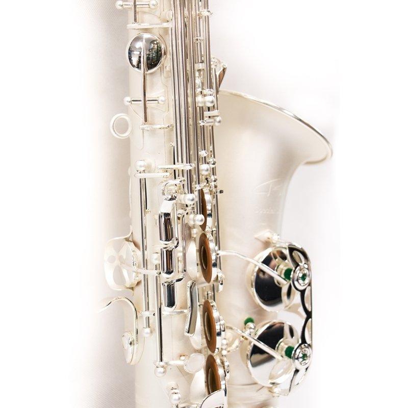 C.Alto silver satinato 2
