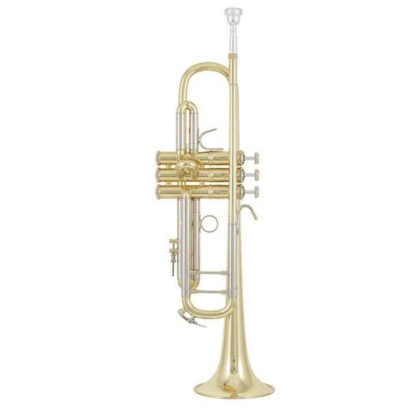 Tromba 180-43 Bach