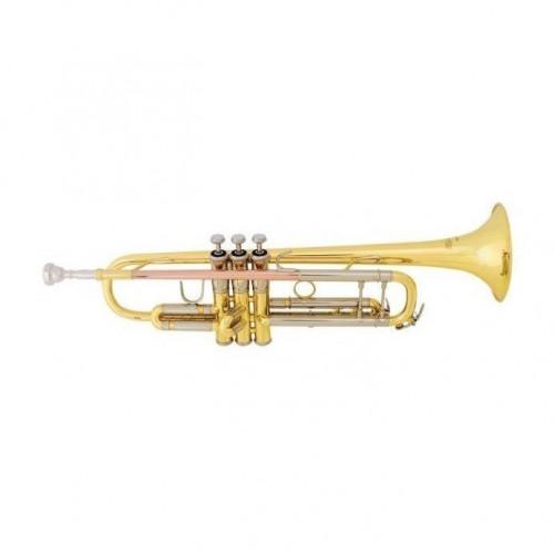 TR501 Tromba Bach