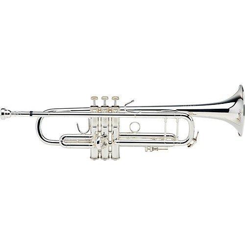 tromba bach 180s-37