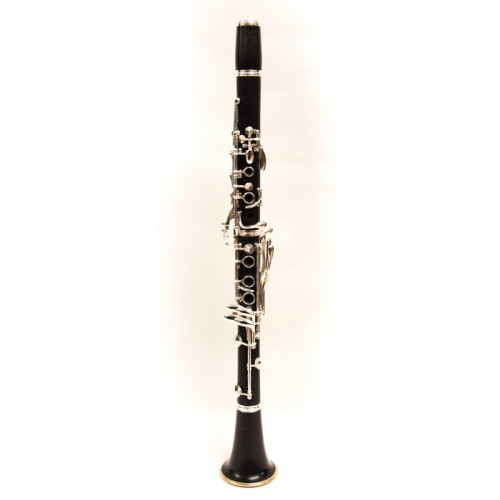 Clarinetto RC Sib. Buffet Crampon