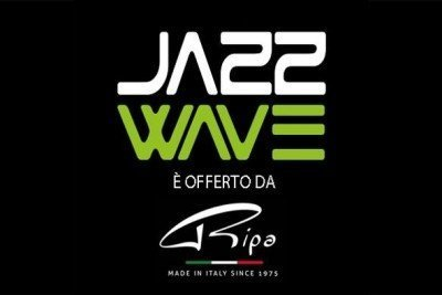 Jazz Wave Ripa Music