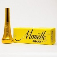 Monette Resonance Prana
