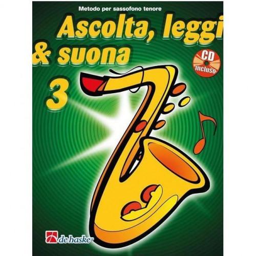 sax tenore 3