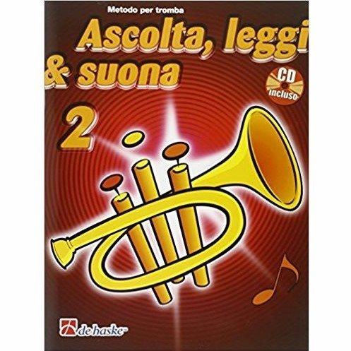 Tromba 2