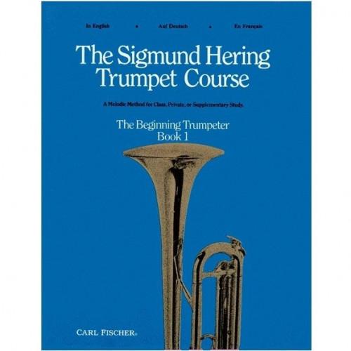 trumpet volume 1