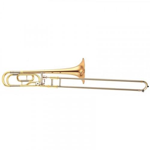 YSL448GE trombone yamaha