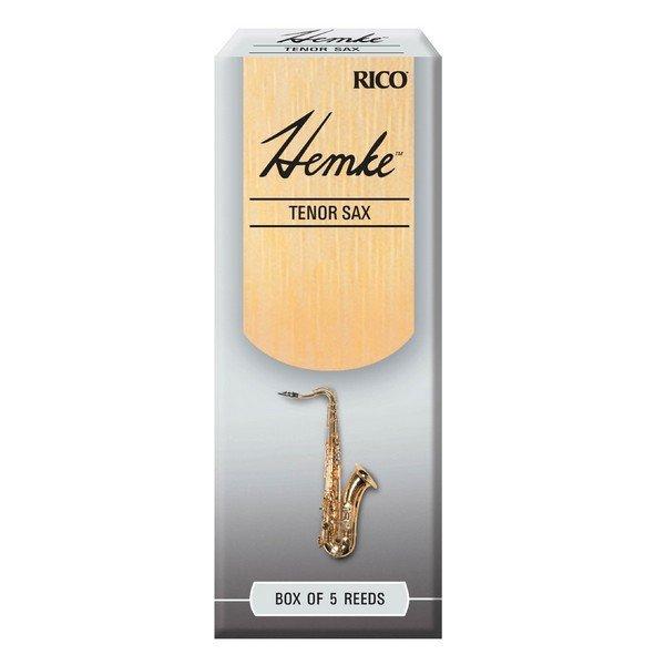 Hemke sax tenore