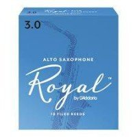 Rico royal sax alto