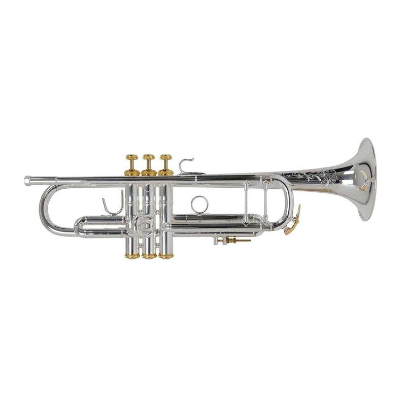 Bach 190S-43