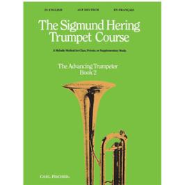 trumpet volume 2