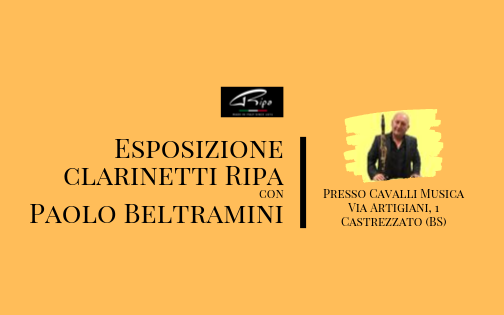 EXPO BELTRA